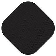 Black-RGB.jpg