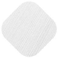 White-RGB.jpg