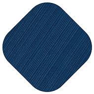 Navy-RGB.jpg