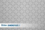 diamond-plate-1_41405536580_o.jpg