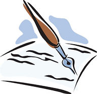 Pen-and-Paper-300x289.jpg