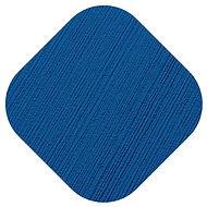 Bimini-Blue-RGB.jpg