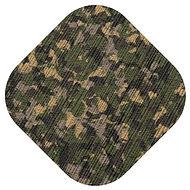 Army-Camo-RGB.jpg