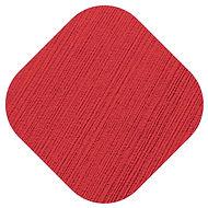 Ruby-Red-RGB.jpg