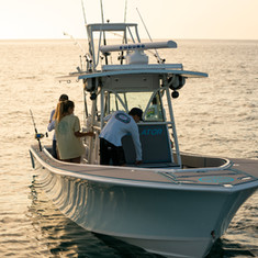 2019-offshore-fishing-commercial_4843188