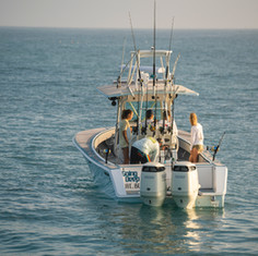 2019-offshore-fishing-commercial_4843190
