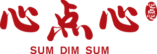 sds-logo-FA.png