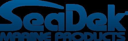 SeaDek_Gradient.png