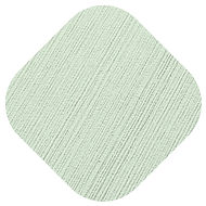 Seafoam-Green-RGB.jpg