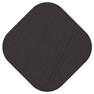 Dark-Gray-RGB.jpg