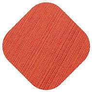 Sunset-Orange-RGB.jpg