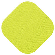 Sunburst-Yellow-RGB.jpg