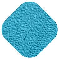 Bahama-Blue-RGB.jpg