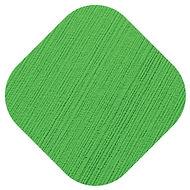 Island-Green-RGB.jpg