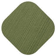 Olive-Green-RGB.jpg