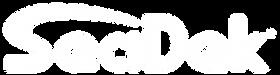 SD-Logo-white-1515x543_edited.png