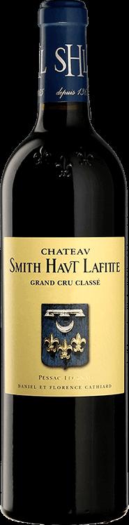 Château Smith Haut Lafitte, Pessac-Léognan 2019 En Primeur (in bond)