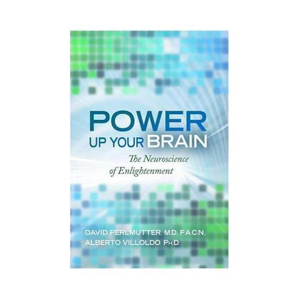 Power your brain.jpg
