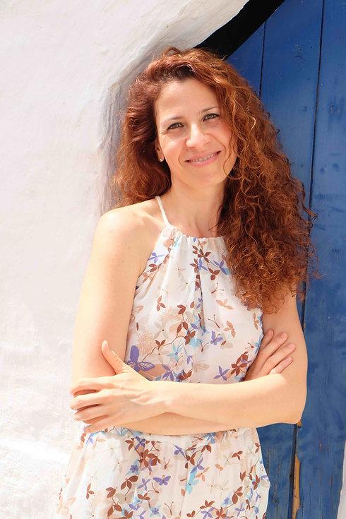 Laura Sola