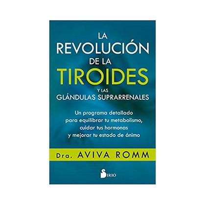 Revolución tiroides Romm.jpg