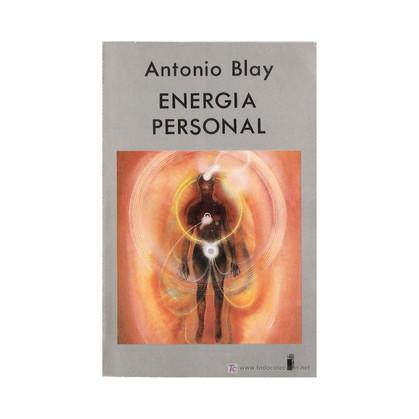 Energía personal