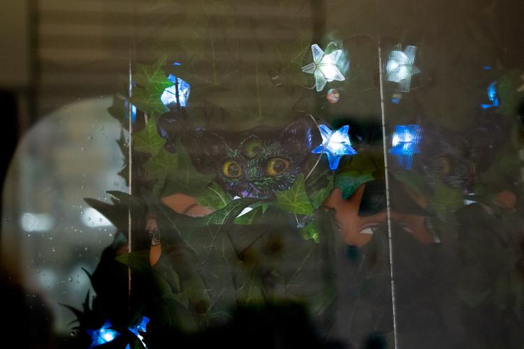 Beki Melrose and Magenta Monocle 3.jpg