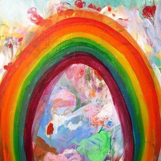 Ex:8_Enamorado_Waterfall Rainbow.jpeg