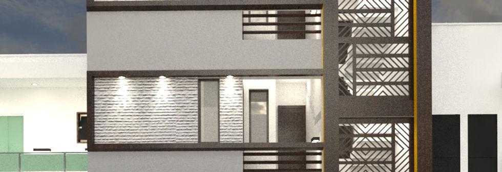 architects in chennai
