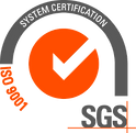 Logo ISO PNG Transparente 1.png