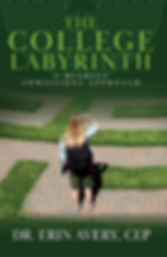 The College Labyrinth 260px.png