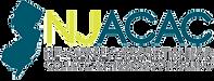 NJACAC-2019-100.png