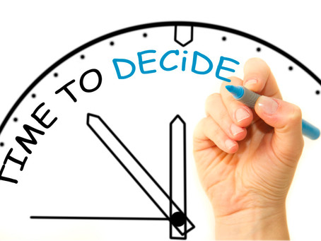 Should I take the new SAT or the ACT?