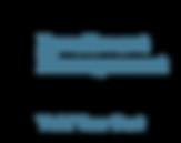 Enrollment_Logo_rgb-2019.png