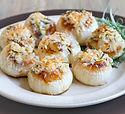 roasted-onions2.jpg