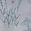 Thumbnail: Set of 4 Cotton Linen Napkins