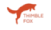 Thimble Fox Logo Transparent.png