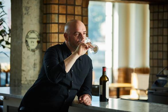 葡萄酒界的amazon