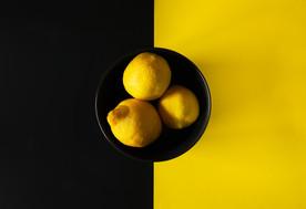 如果上帝請你食檸檬