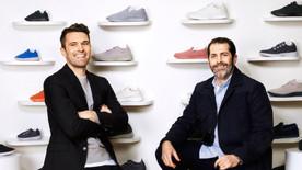 絕世好鞋?市值 17億美元鞋廠
