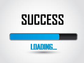 成功的創業項目有哪些特點