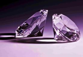 認識鑽石 點揀鑽石