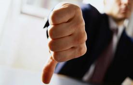 職場蝸牛5大心理特徵