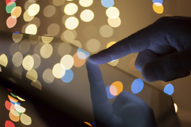 on-demand熱 席捲全球