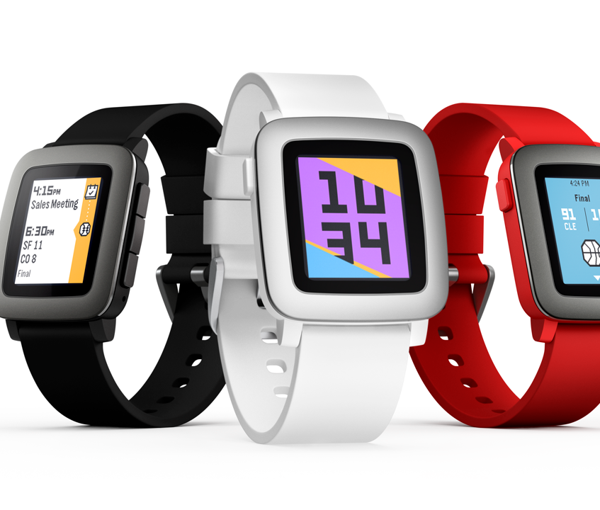 Pebble Time_issue35