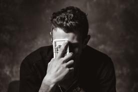 9種思想限制你的錢途