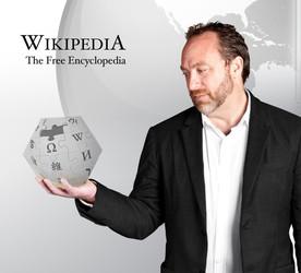 維基百科啟示錄