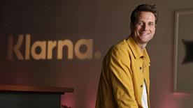 歐洲第一Fintech Klarna創富之路