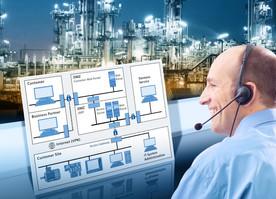 工業4.0 革命爆發