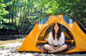 估值3億美元的「露營Airbnb」
