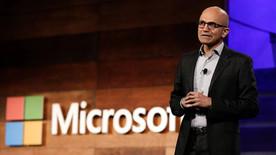 印度裔CEO為何霸佔眾多世界500強企